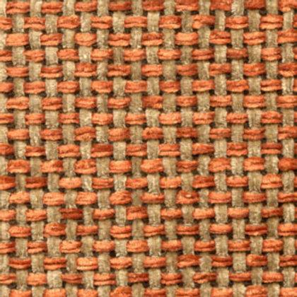 9015 Copper