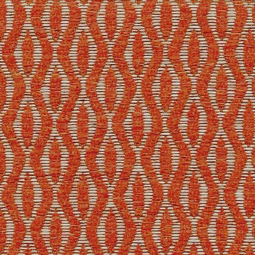 4393 Orange