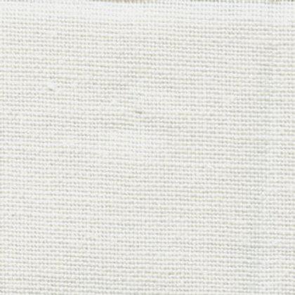 Liege 295 White