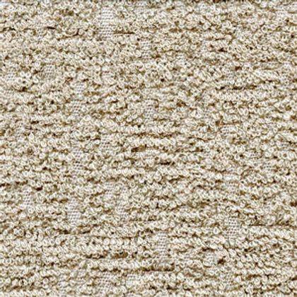 4375 Sand