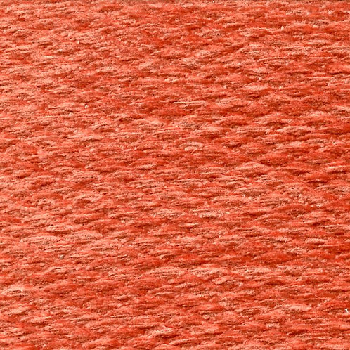 4179 Coral