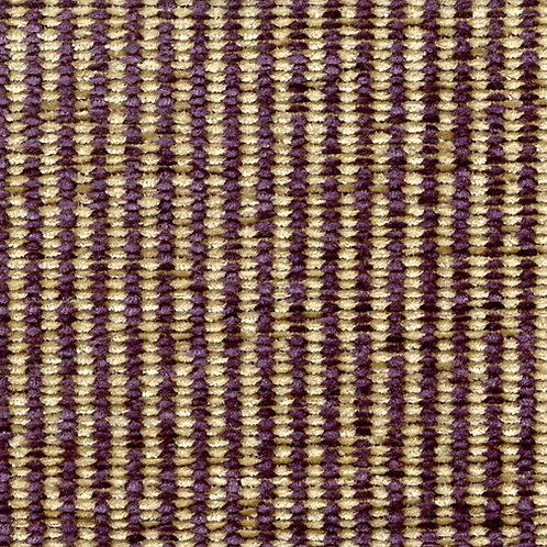 4165 Violet
