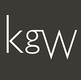 kgw.png