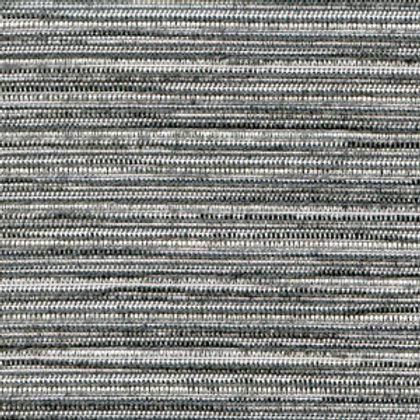 4383 Grey
