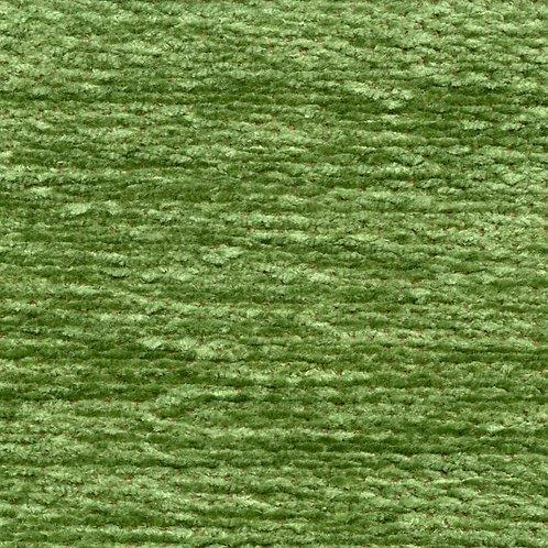 4151 Pine