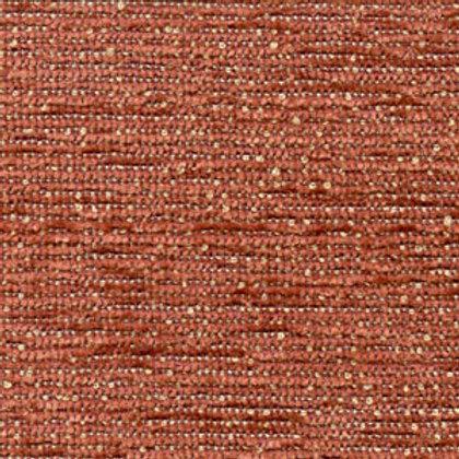4184 Copper