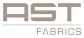 AST_Fabrics_logo header.png
