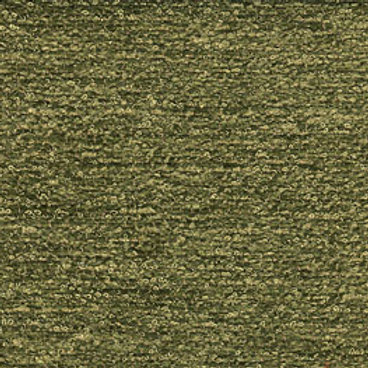 4144 Meadow