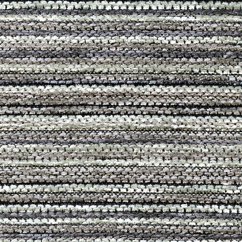4185 Charcoal