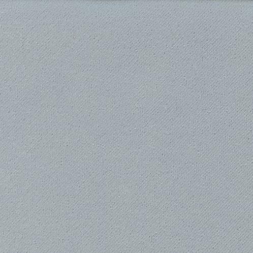 8201 Ice Blue