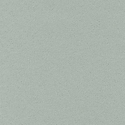 8201 Aquamarine