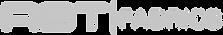 AST_Fabrics_logo footer.png