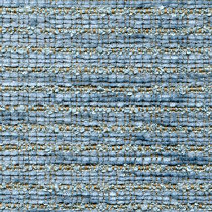 4177 Blue