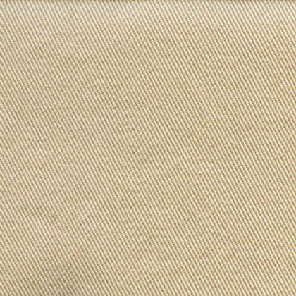 Glen Royal Twill Wheat