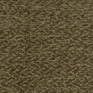 4155 Moss