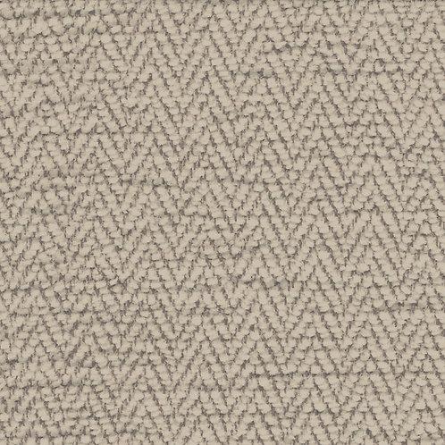 8006 Oyster Grey