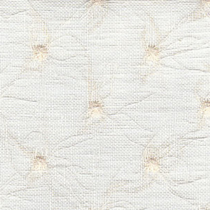 Liege 261 Ivory (Limited Stock)