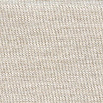 4386 Sand