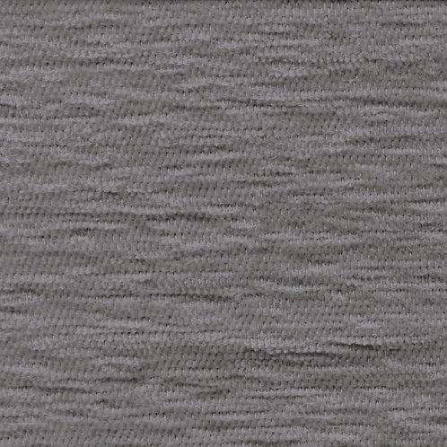 8005 Charcoal