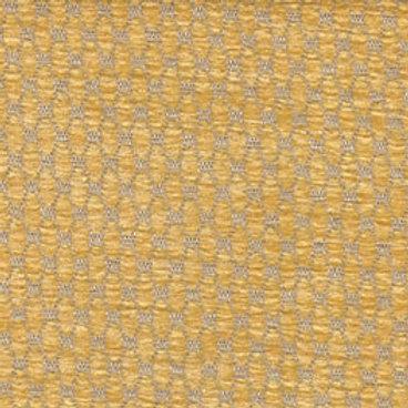 4154 Yellow