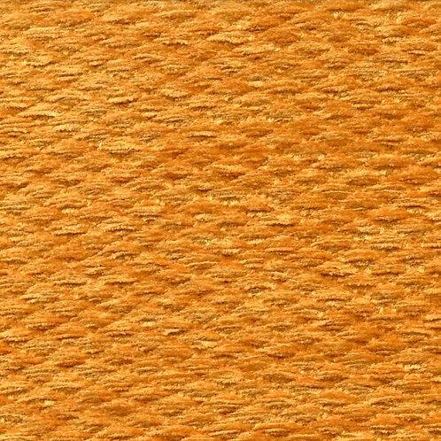 4179 Tangerine