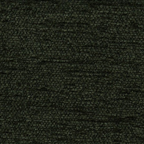 4197 Timberland