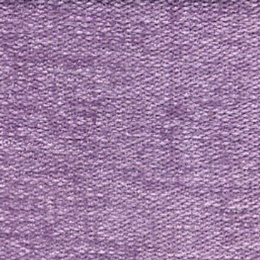 4151 Lavender