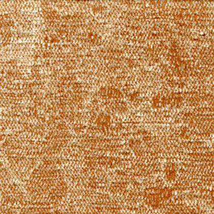 4381 Copper