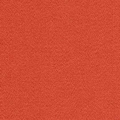 Macadam Coral
