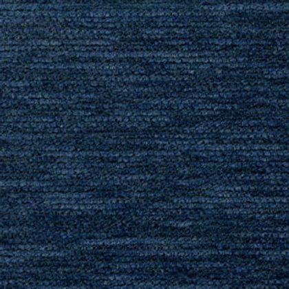 4348 Cobalt