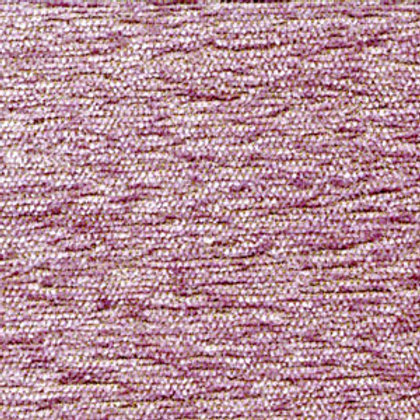 9013 Lilac