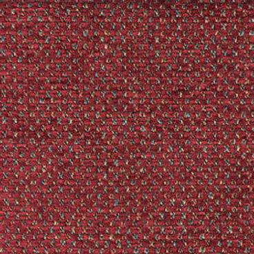 4156 Scarlet