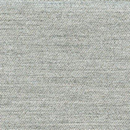4386 Cement