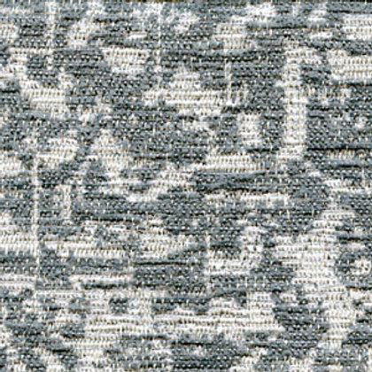 4384 Grey