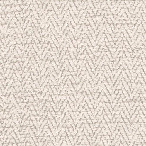 8006 Linen