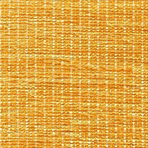4178 Tangerine