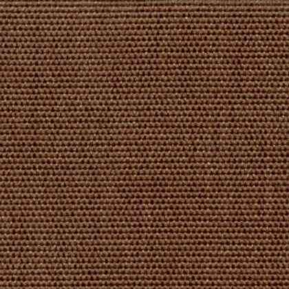 4359 Chocolate (Limited Stock)