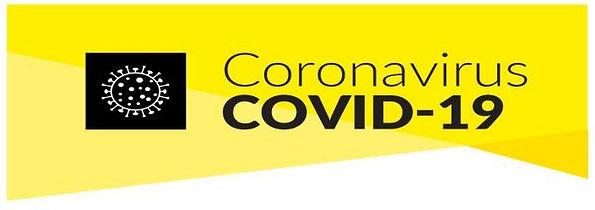 covid-19-coronavirus-680x240.jpg