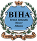 biha-logo.png