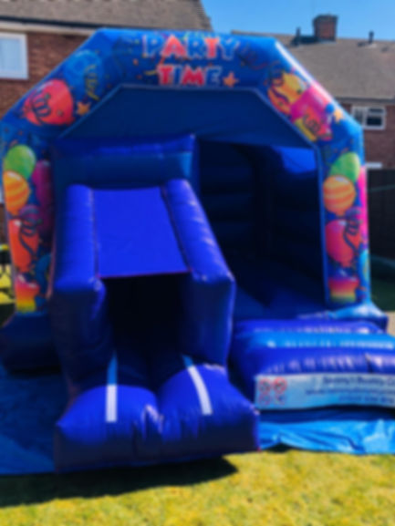 bouncycastle3.jpg