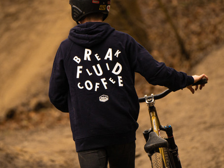 The Benefits of Coffee for Cyclists!