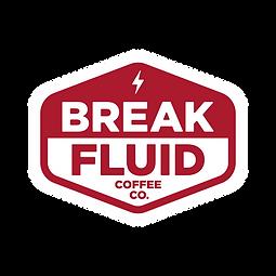 Break Fluid Logo 72ppp.png