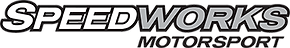 speedworks-logo.png