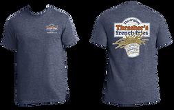 navy-thrashers-shirt.png