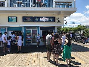 thrashers-french-fries-101-boardwalk.jpg