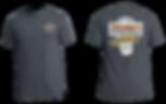 gray-thrashers-shirt.png