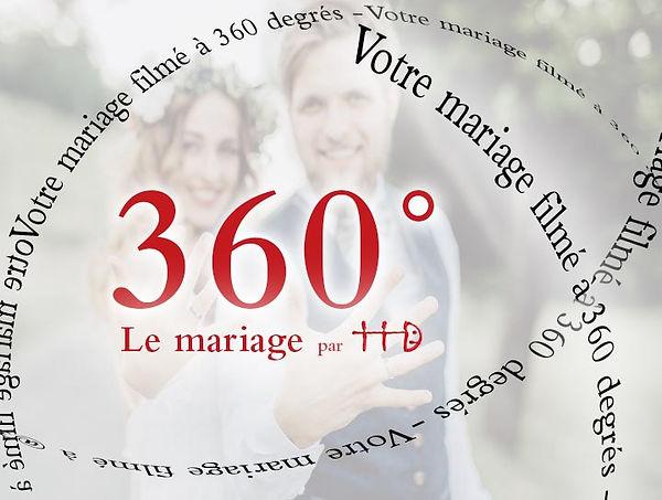 Mariage-barmitzvah-360-degrés-taistoidon