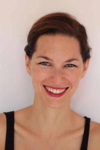 Lucie-charbonneaux-porte-parole taistoidonc-films-d'entreprise-toulouse.jpg