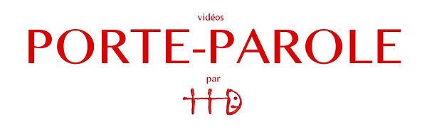 Porte-parole-taistoidonc-films-entrepris