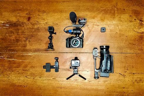 Matériel caméras TaisToiDonc.jpg